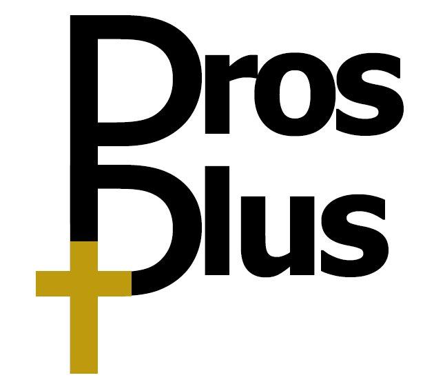 Pros Plus